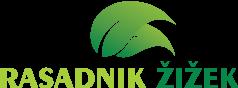 Specijalizirana online trgovina voćnih sadnica, loznih cijepova i sadnica cijepljenih oraha